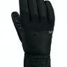 Перчатки Dakine Matrix Glove (Black)