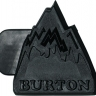 Burton 2014 CHANNEL MAT BLACK