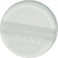наклейка на сноуборд Burton MINI SCRPR MATS CLEAR