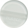 Burton MINI SCRPR MATS CLEAR