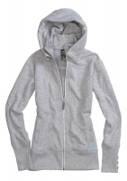 Burton ФЛИС WB MINX FLEECE BRIGHT WHITE
