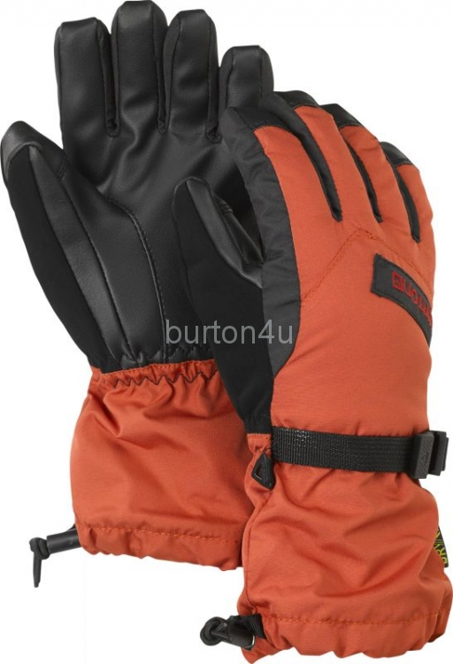 Burton BOYS GLV BURNER