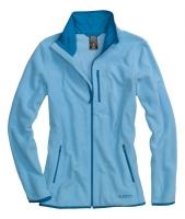 Burton ФЛИС WB SMOLDER FLEECE AVATAR