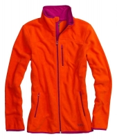 Burton ФЛИС WB SMOLDER FLEECE FEVER