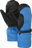 Burton 2014 WB INSULATOR MTT BLUE-RAY