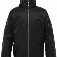 КУРТКА Burton MB GROUCHO JK TRUE BLACK