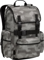 Burton SHAUN WHITE PACK KEEF JUNGLE DOT CAMO