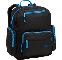 Burton РЮКЗАК ДЕТ YTH NANOOK PACK TRUE BLACK