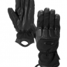 Oakley 2014 ALL TIME GLOVE BLACK