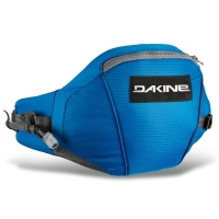 8110-501-11 Сумка поясная DK Sweeper Waist Hydration Pack Blue