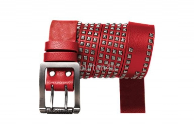 Ремень Burton SUPER STUDDED BELT REDICAL